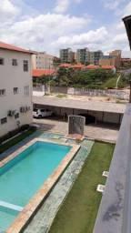 Alugo apartamentos e casas no Icaraí Tabuba e Cumbuco