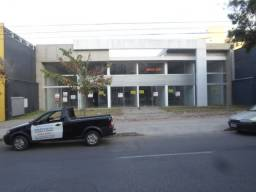 Título do anúncio: Loja para alugar em Belo Horizonte