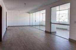 Título do anúncio: Apartamento 4 quartos bairro Luxemburgo - Venda