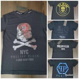 Camisetas De Grife Corre Garantir a Sua Por Apenas R$64,90!!!
