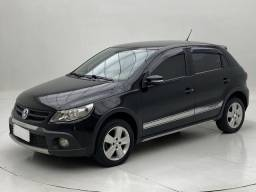 Título do anúncio: Volkswagen GOL Gol 1.6 Mi Rallye Total Flex 8V 4p