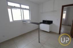Título do anúncio: Apartamento - Padre Eustáquio - Belo Horizonte - R$ 915,00