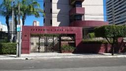 Título do anúncio: Fortaleza - Apartamento Padrão - Patriolino Ribeiro