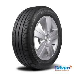 Pneu Bridgestone 205/60 R16 Ecopia EP150 92H