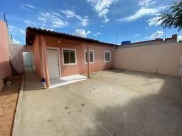 Título do anúncio: Casa Bairro Vale Dourado 10x20, Com Laje!!!