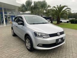 Título do anúncio: Volkswagen Gol CITY MB