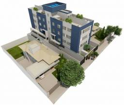 Apartamento - Área Privativa - 2 Qts  - ITBI e Registro Grátis.