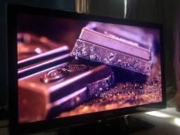 TV SAMSUNG 40 POL FULL HD + CHROMECAST