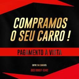 Título do anúncio: COMPRAMOS SEU CARRO * ANO 2000 EM DIANTE *