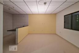 Título do anúncio: Apartamento para venda possui 78 metros quadrados com 2 quartos em São Marcos - Salvador -