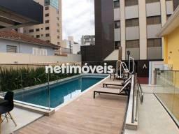 Título do anúncio: Venda Apartamento 1 quarto Funcionários Belo Horizonte