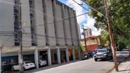 (DO) Alugo Encruzilhada - 3qtos  R$ 1.450,00