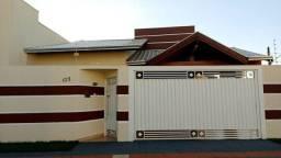 Título do anúncio: Linda Casa Jardim Panamá R$ 550.000 Mil ****Somente Venda**