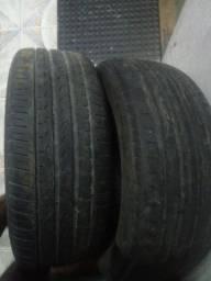 Título do anúncio: 2 pneus