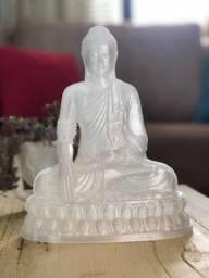 Buda Tailandes Brilho no Escuro R$145,00