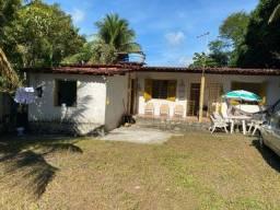 Título do anúncio: Oportunidade!!! Casa, 2/4, Cond. Fechado, Ilha Itaparica!!!