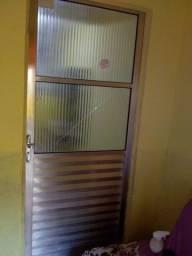 Título do anúncio: Casa para venda com 150 metros quadrados com 3 quartos em Mata Escura - Salvador - BA