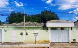 Título do anúncio: Casas á venda através do Crédito Imobiliário!!