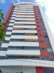 Título do anúncio: Apartamento à venda no bairro Grageru no Condomínio Vitta Plazza