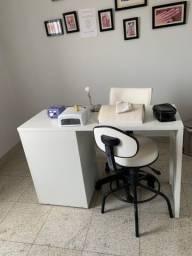 Título do anúncio: Mesa para alongamento