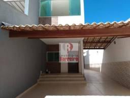Casa à venda, 150 m² por R$ 650.000,00 - Diamante - Belo Horizonte/MG