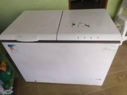 Freezer Consul 420L