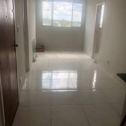 Título do anúncio: Apartamento com 3 dormitórios para alugar em Ibirité