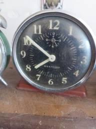Título do anúncio: Relógio antigos