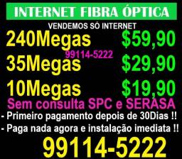 internet internet claronet internet