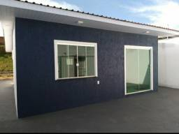 Título do anúncio: Casa para venda possui 100 metros quadrados com 2 quartos em Planalto - Manaus - Amazonas