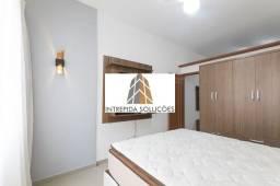 Título do anúncio: Apartamento para comprar Copacabana Rio de Janeiro