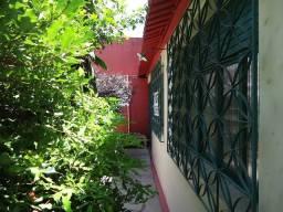 Título do anúncio: Casa com 5 dormitórios à venda em Vitória