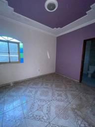 Título do anúncio: Casa com 3 dormitórios para alugar em Ribeirão Das Neves