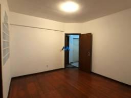 Apartamento à venda com 3 dormitórios em Lourdes, Belo horizonte cod:ALM1492