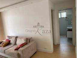 Título do anúncio: CJ -Apartamento - Jardim Apolo - 51m² - 1 Dormitório