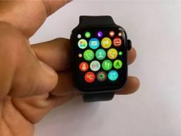 Relógio inteligente Iwo W26 O Melhor!!