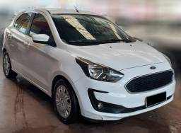 Título do anúncio: Ford Ka SE 1.5 Automatico 2019 Branco