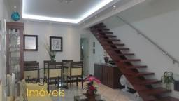 Título do anúncio: Casa duplex com fino acabamento próxima ao centro - Parque Hotel - ARARUAMA
