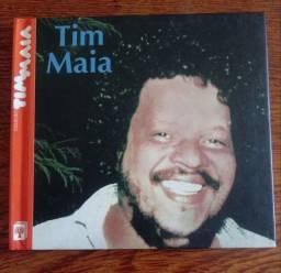 Cd Tim Maia 1978