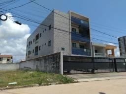Título do anúncio: Apartamento para alugar com 3 dormitórios em Aeroclube, João pessoa cod:23890