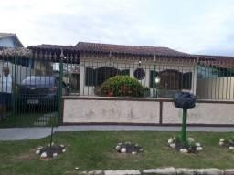 Excelente casa próximo a Lagoa de Araruama