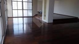 Apartamento para alugar com 4 dormitórios em Jardim paulista, São paulo cod:3-IM130049