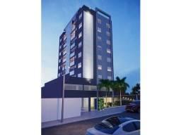 Título do anúncio: Apartamento - Caiçara - Belo Horizonte - R$ 560.000,00