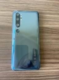 Vendo Xiaomi Mi Note 10