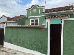 Título do anúncio: Casa de vila 3 quartos Cascadura
