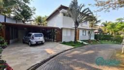 Título do anúncio: Casa com 4 dormitórios para alugar, 300 m² por R$ 16.000,00/mês - Trevo - Belo Horizonte/M