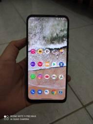 Título do anúncio: Motorola One Fusion+