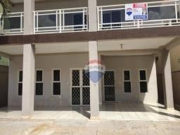 Título do anúncio: Casa com 4 dormitórios, 315 m² - Jardim Petrópolis - Cuiabá/MT