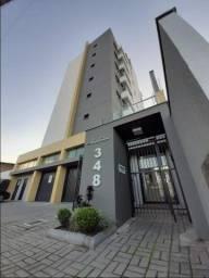 Título do anúncio: Apartamento com 1 dormitório para alugar, 32 m² por R$ 1.100,00/mês - Anita Garibaldi - Jo