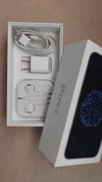 Título do anúncio: EarPods Apple - Fone de ouvido para Iphone